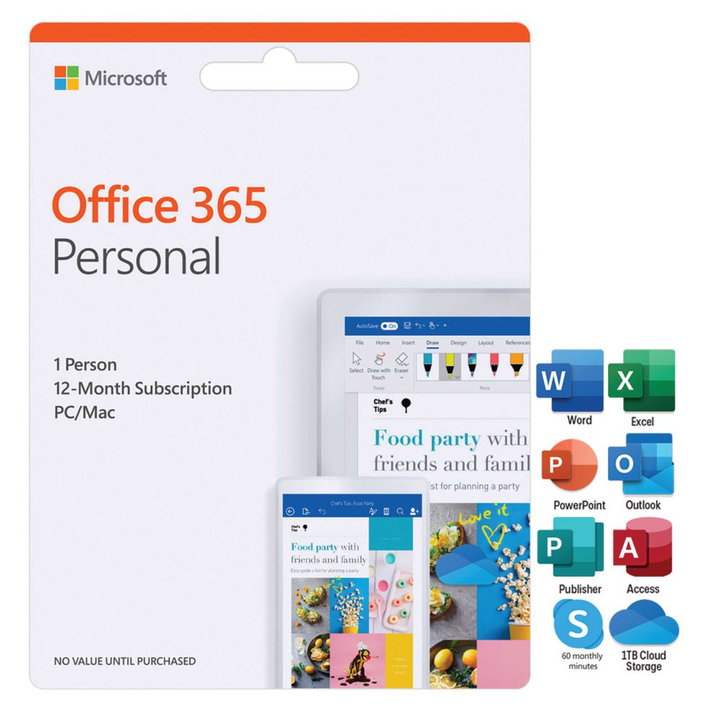 download full version of office 365