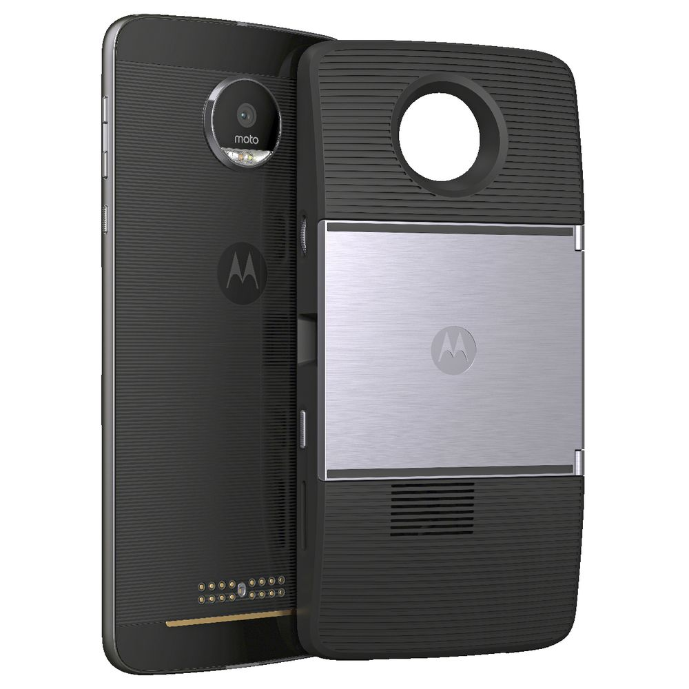 motorola phone with projector. motorola insta-share projector phone with c