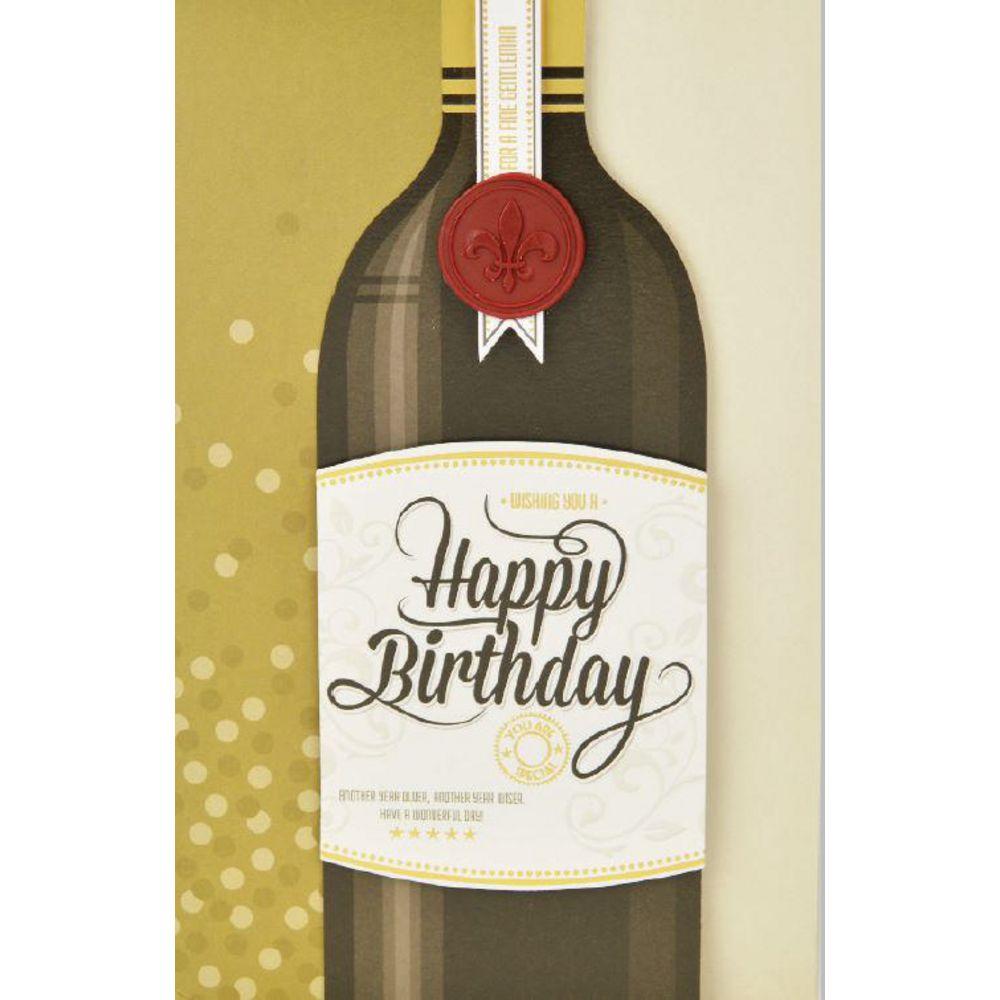 Birthday Gift Cards – Birthday Card Delivery Australia