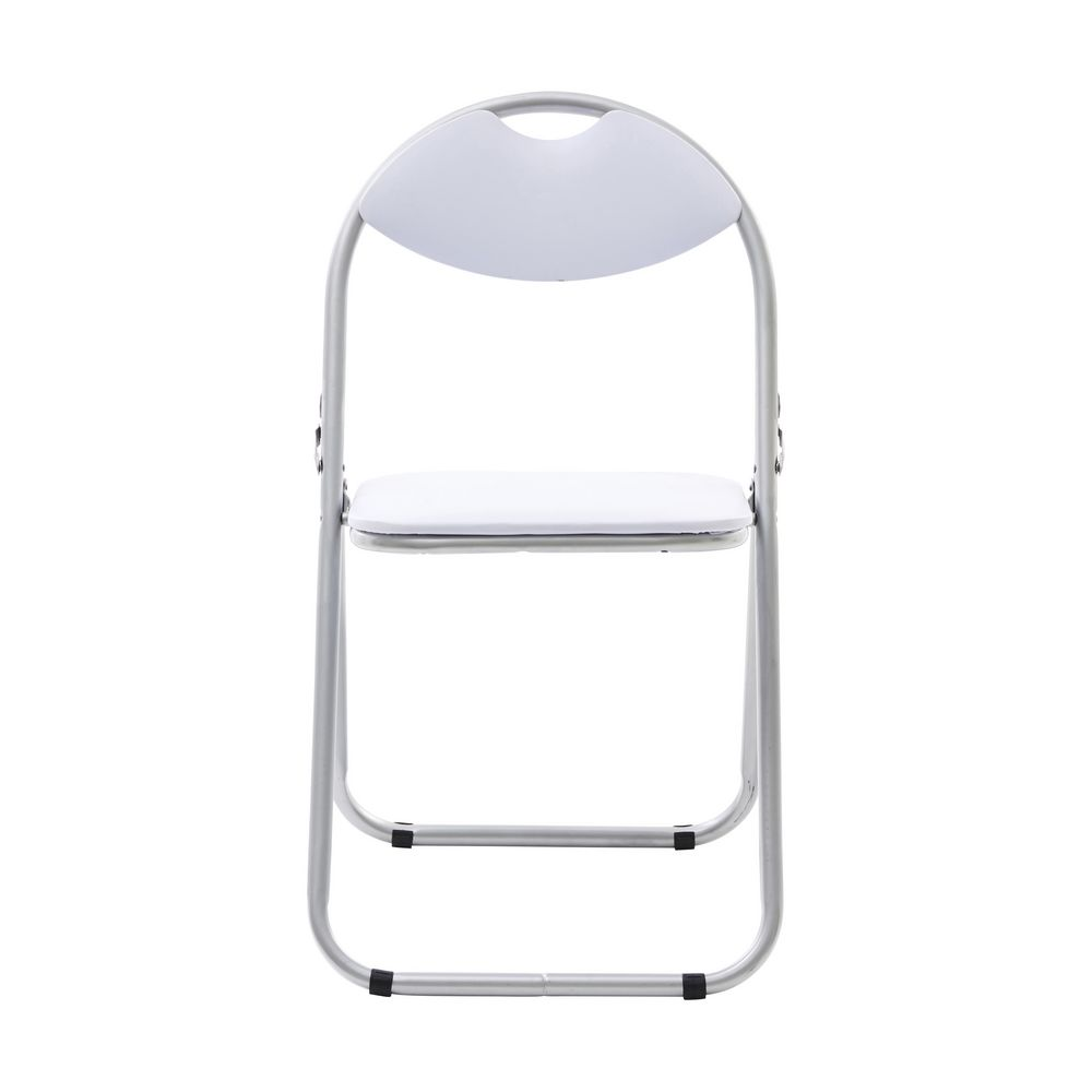 purchase plastic folding chairs. padded folding chair white purchase plastic chairs