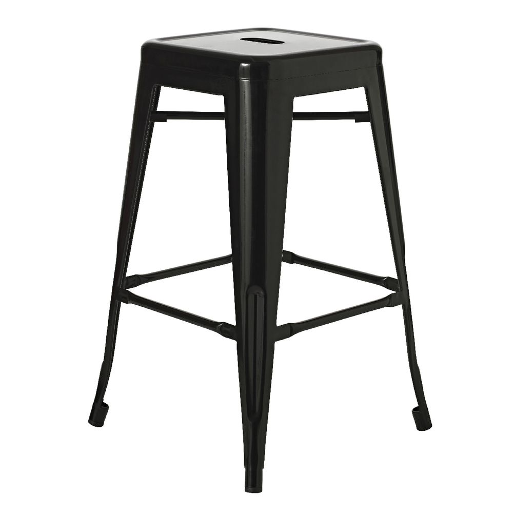 Tabouret Stool Black  sc 1 st  Officeworks & Tabouret Stool Black | Officeworks islam-shia.org