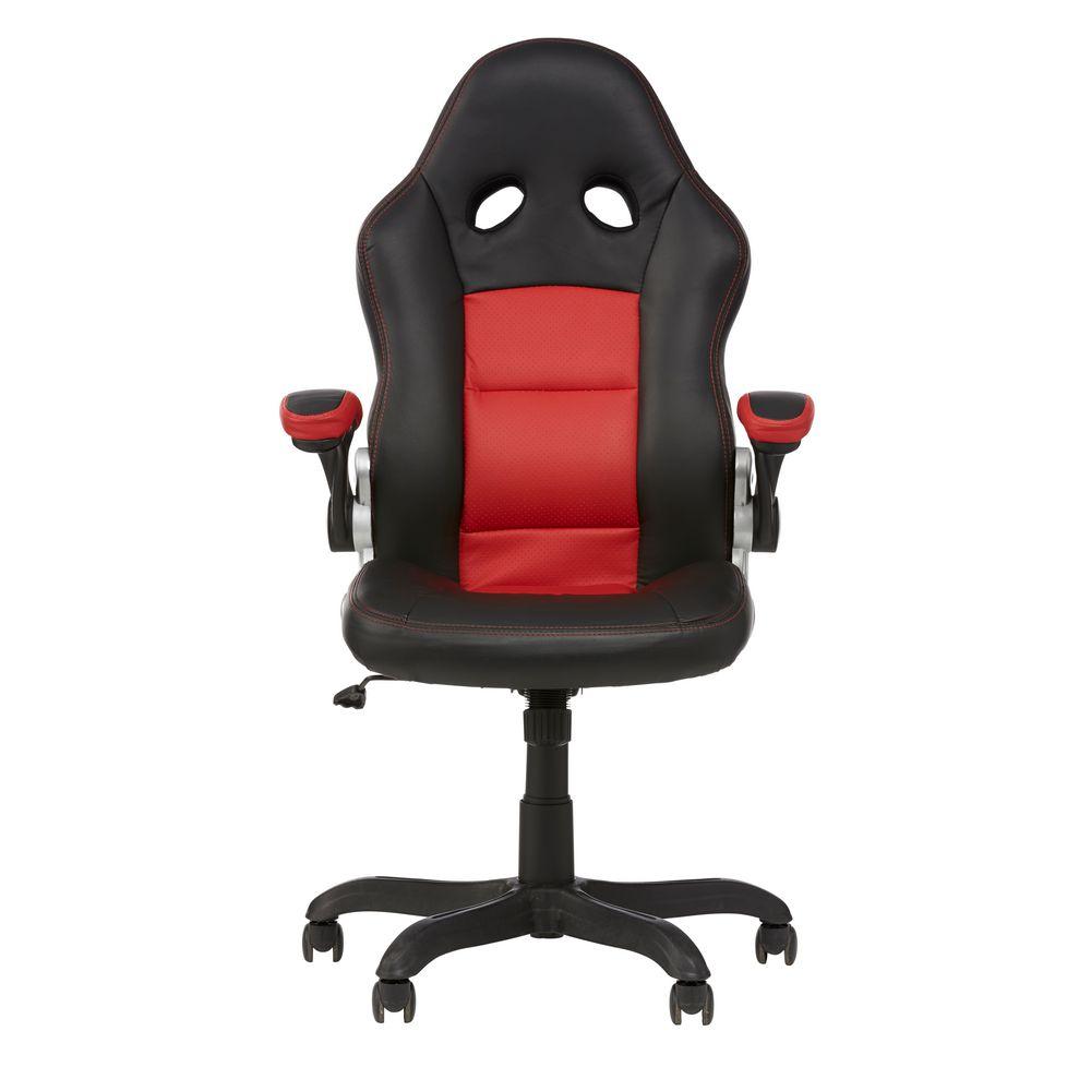 ergonomic office chair officeworks archives