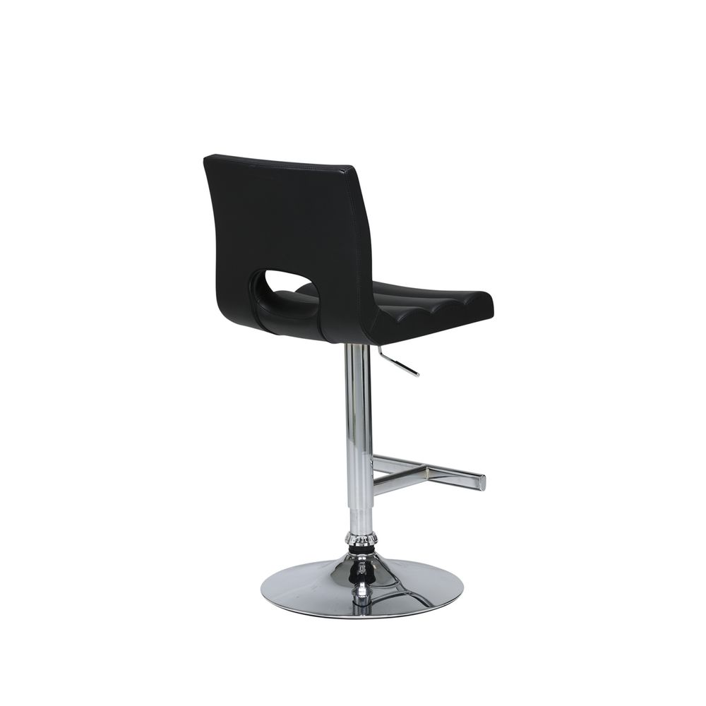 Domino Barstool Black Officeworks : OWDOMBARBK36015dominobarstoolblack from www.officeworks.com.au size 1000 x 1000 jpeg 22kB