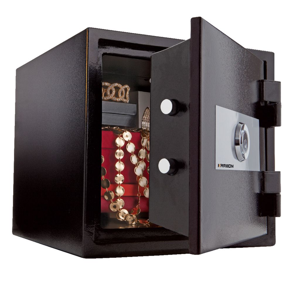 lucifer fireproof safe - Fire Proof Safe