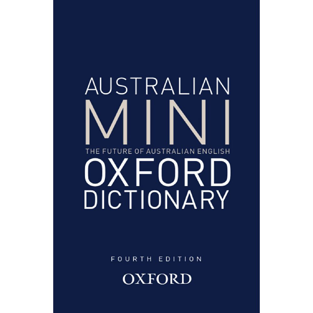 oxford n mini dictionary th edition officeworks oxford n mini dictionary 4th edition