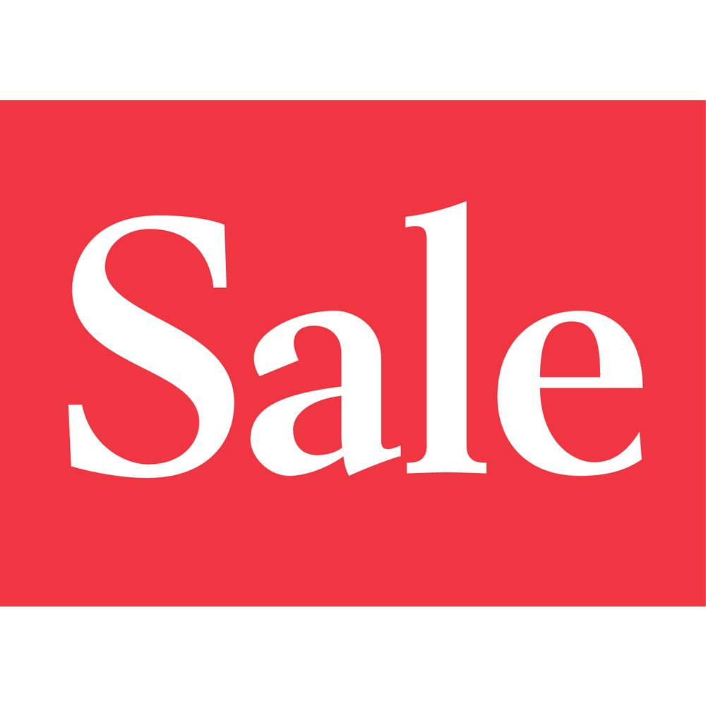 Southeast Property Sales