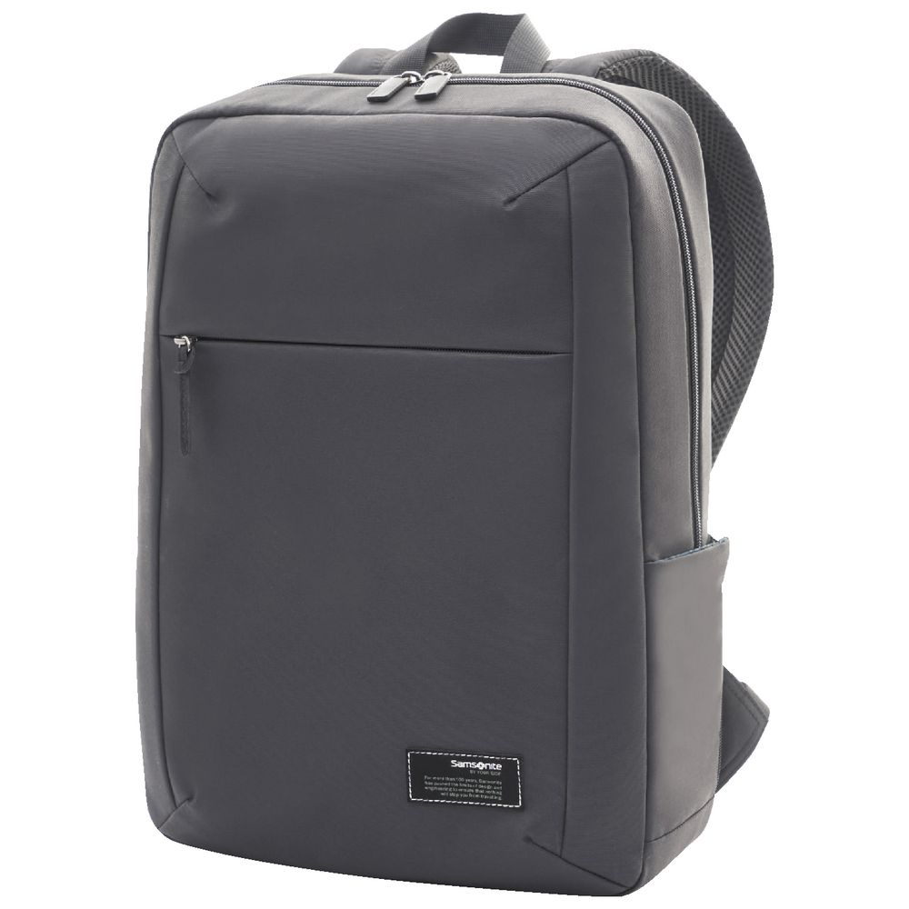 factory outlets attractive & durable nice shoes Samsonite Varsity III Backpack