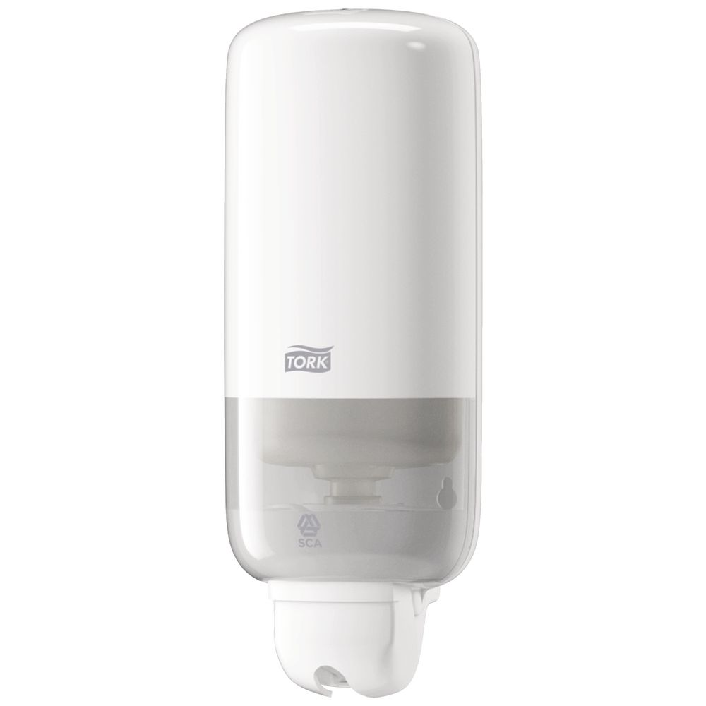 tork s liquid soap dispenser white. tork s liquid soap dispenser white  officeworks