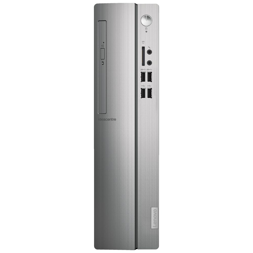 Lenovo IdeaCentre 310s Celeron Tower PC Desktop 310S-08IGM