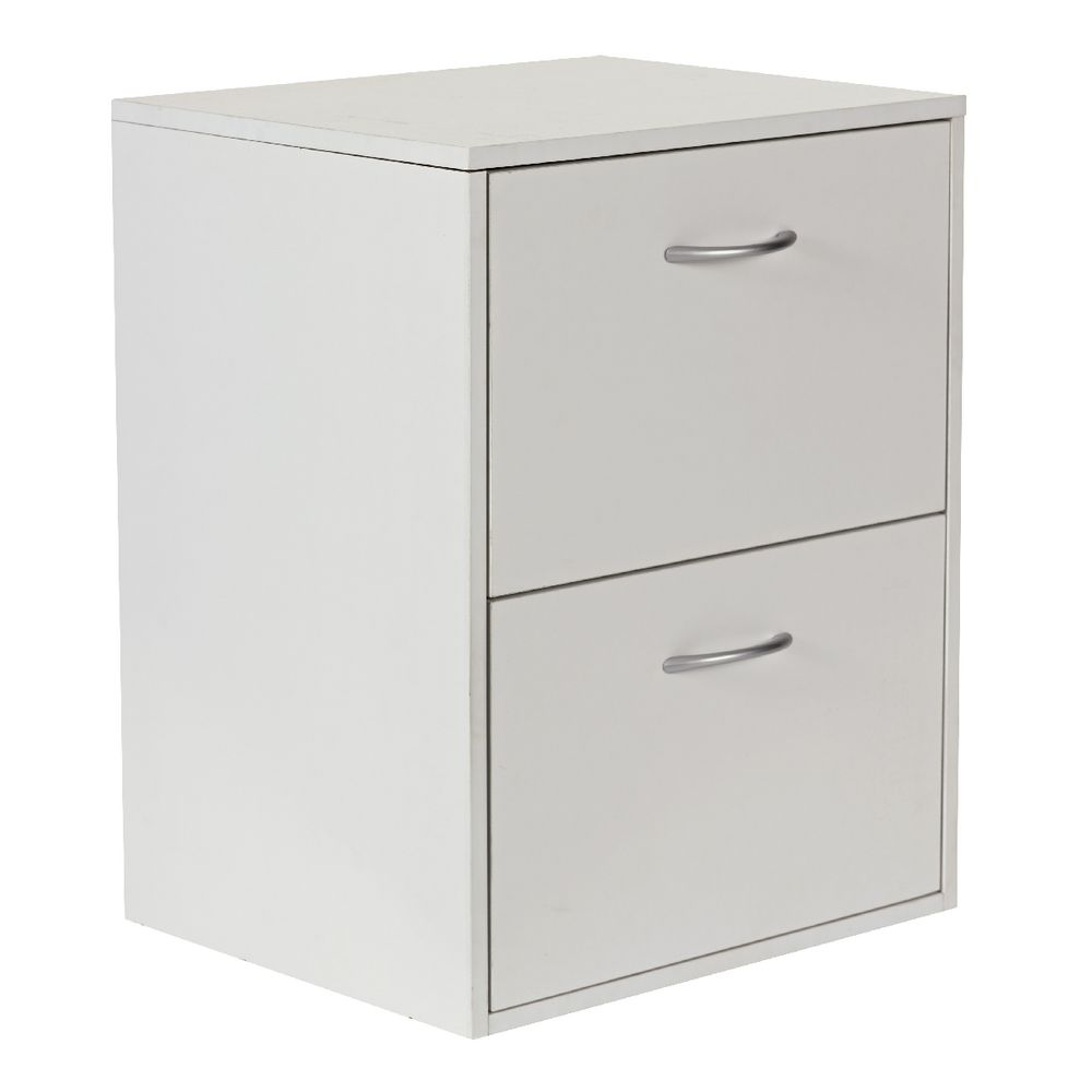 2 drawer filing cabinet officeworks rh officeworks com au 2 drawer filing cabinet on wheels 2 drawer filing cabinet wood