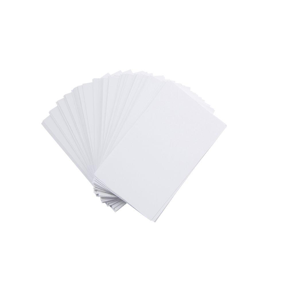 Index Cards - Kmart
