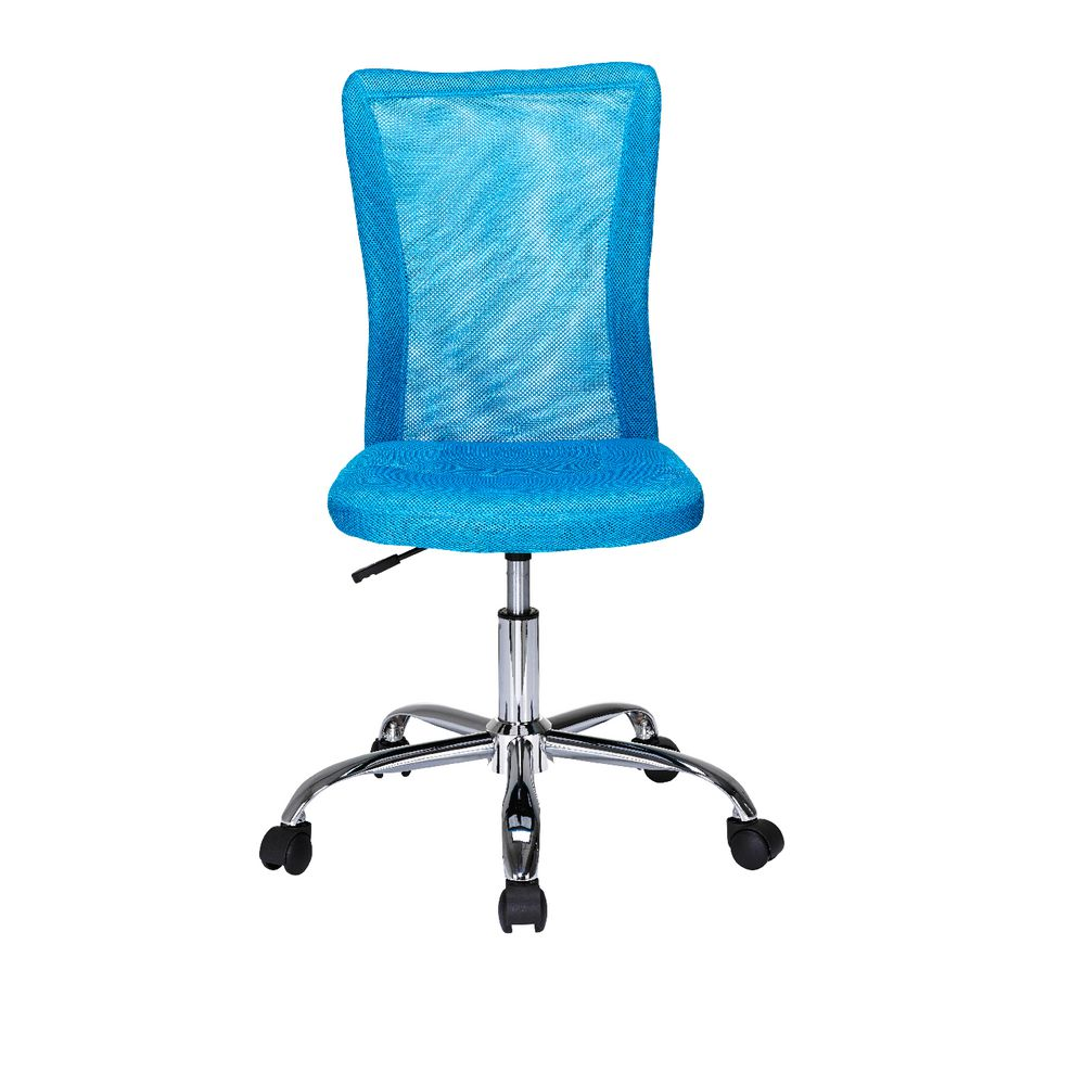 Office Chair For Kids student & kids chairs | officeworks