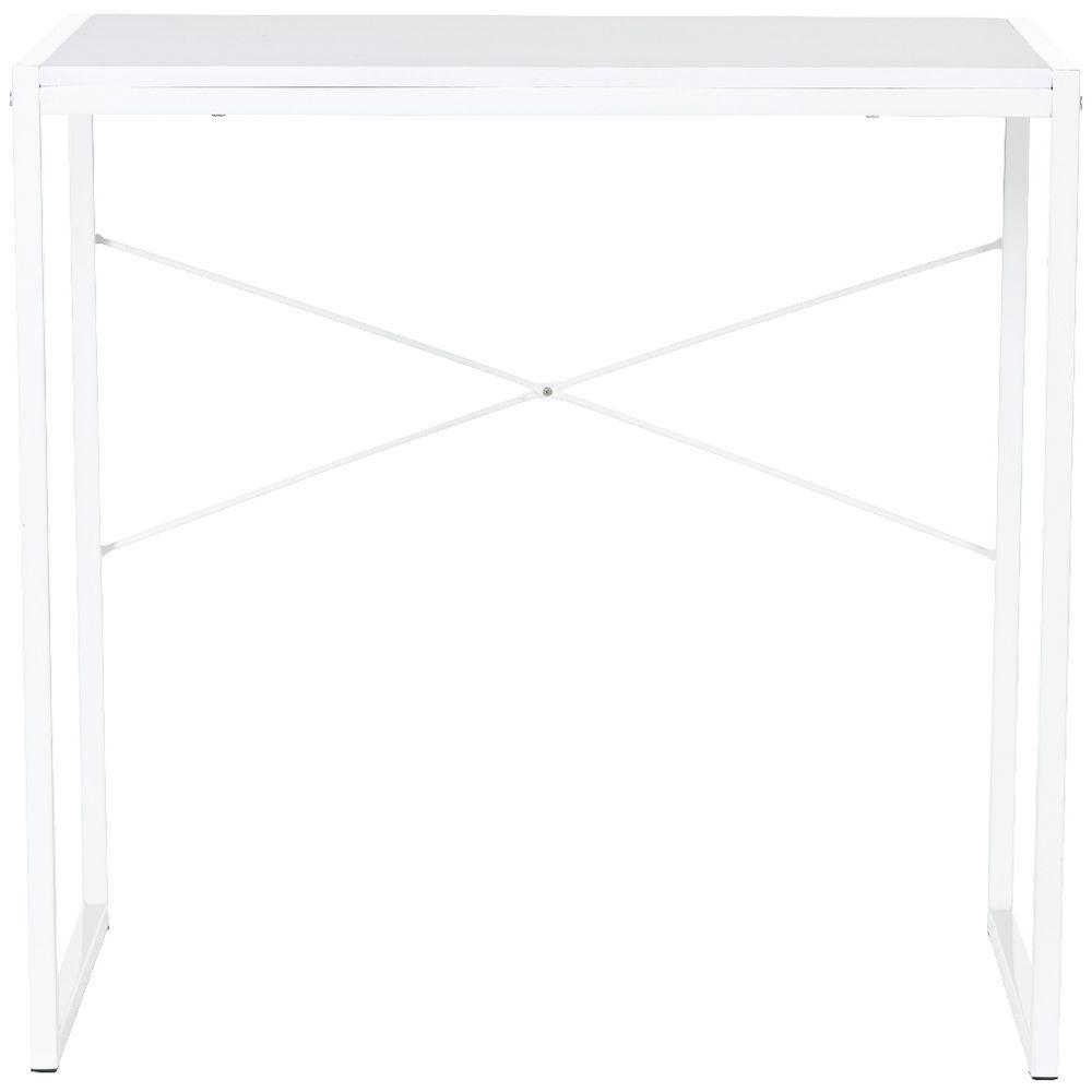 Amazing Kallis Study Desk 780Mm White Uwap Interior Chair Design Uwaporg