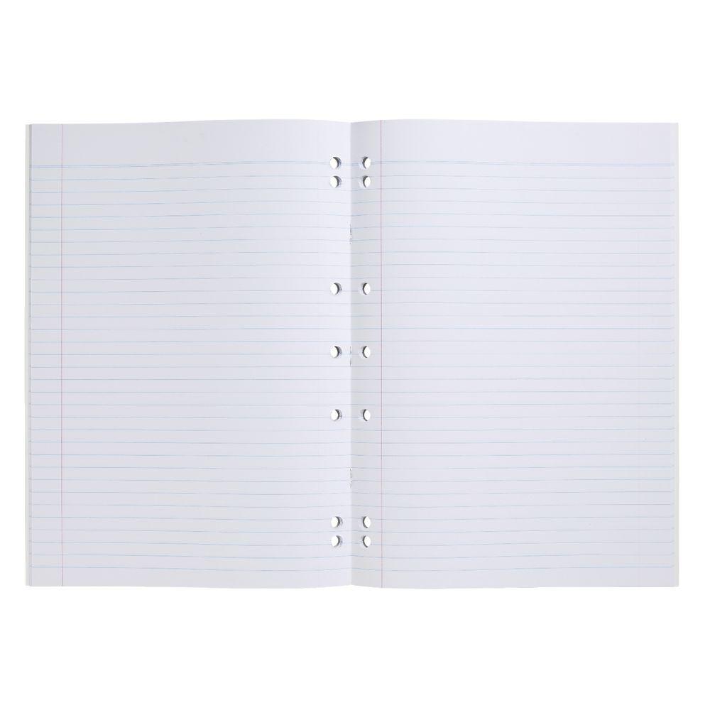 Studymate Premium A4 Binder Book 64 Page 9341694097619