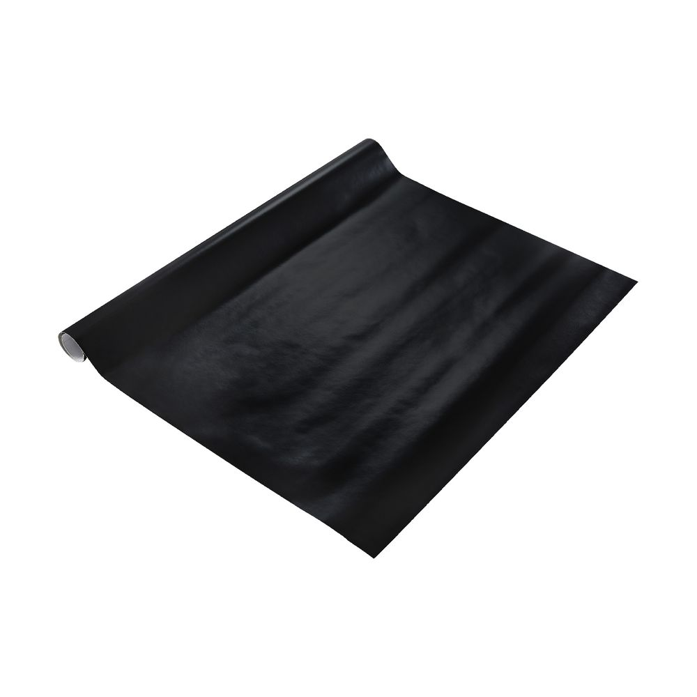 Black Adhesive Book Cover : Studymate self adhesive book cover roll m black officeworks