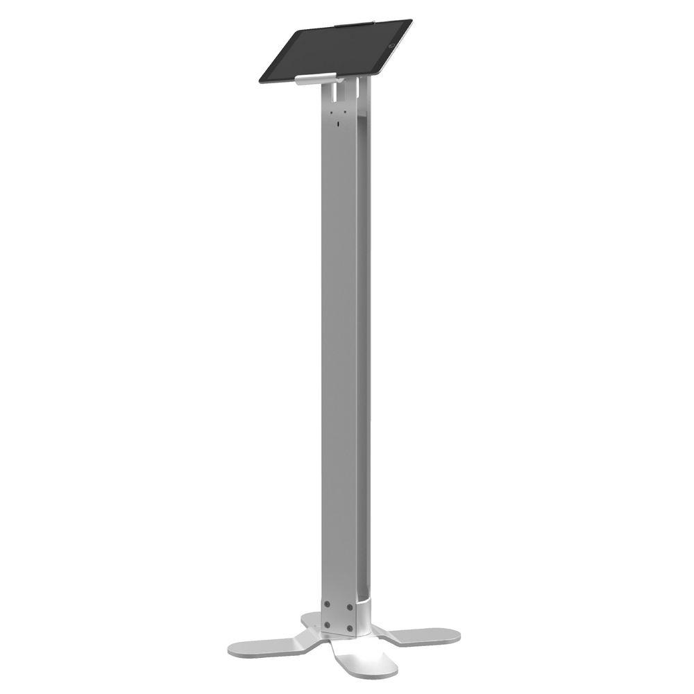 Studio Proper Pos Kiosk Ipad Stand Officeworks