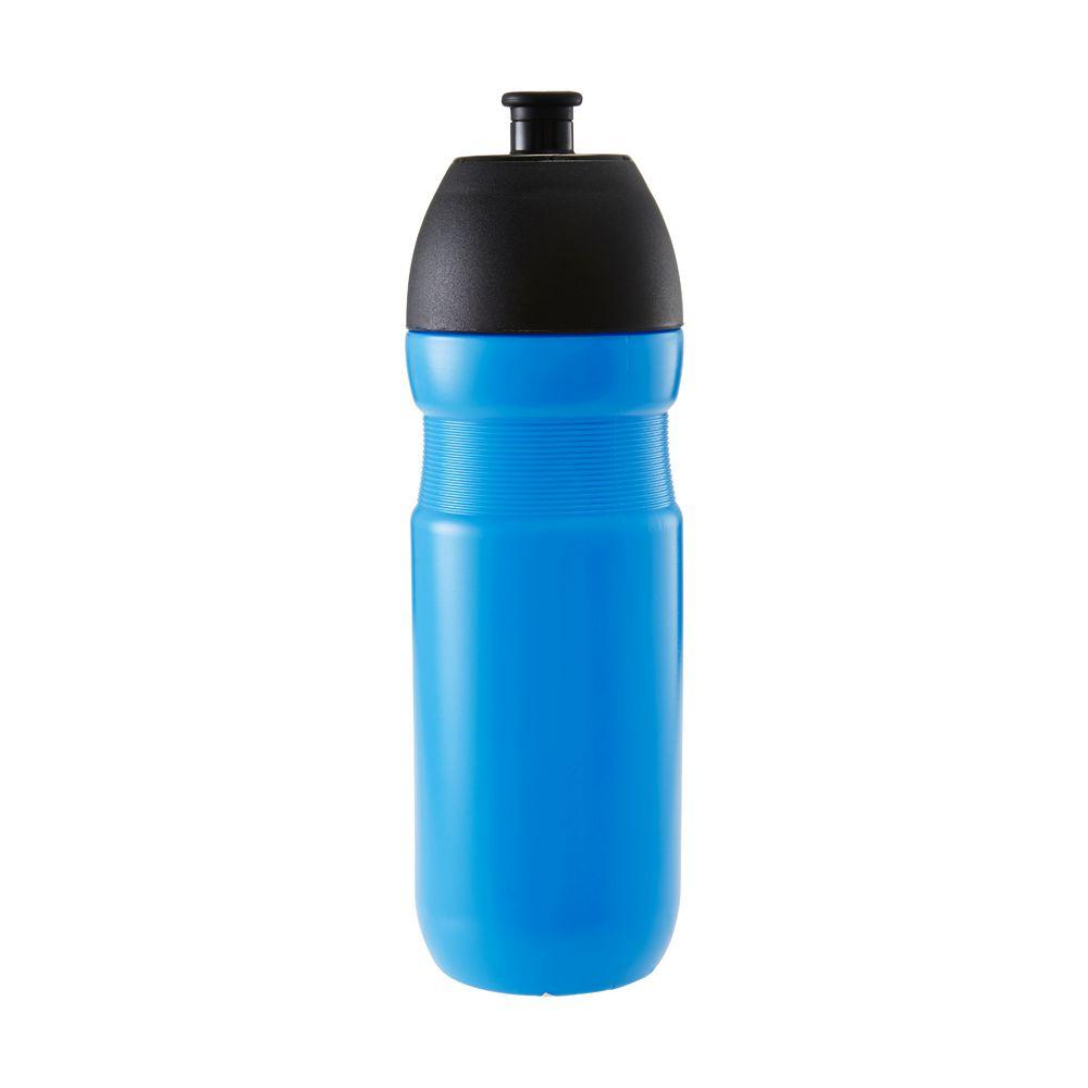 Blue Bottles For Sale Australia Coffee Roaster Brewers