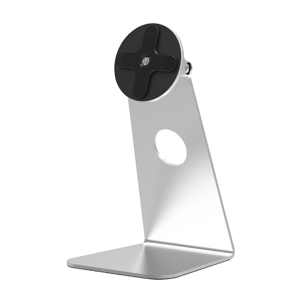 Studio Proper X Lock Pivot Ipad Stand 706502383268 Ebay