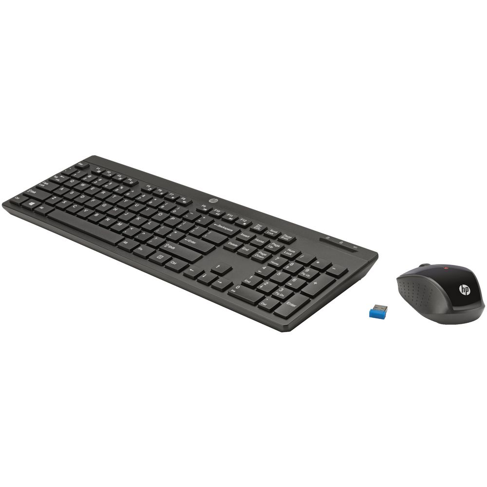 17a77711a13 Officeworks is Australia's leading online store for Office Supplies,  Stationary, Office Furniture, and much more.