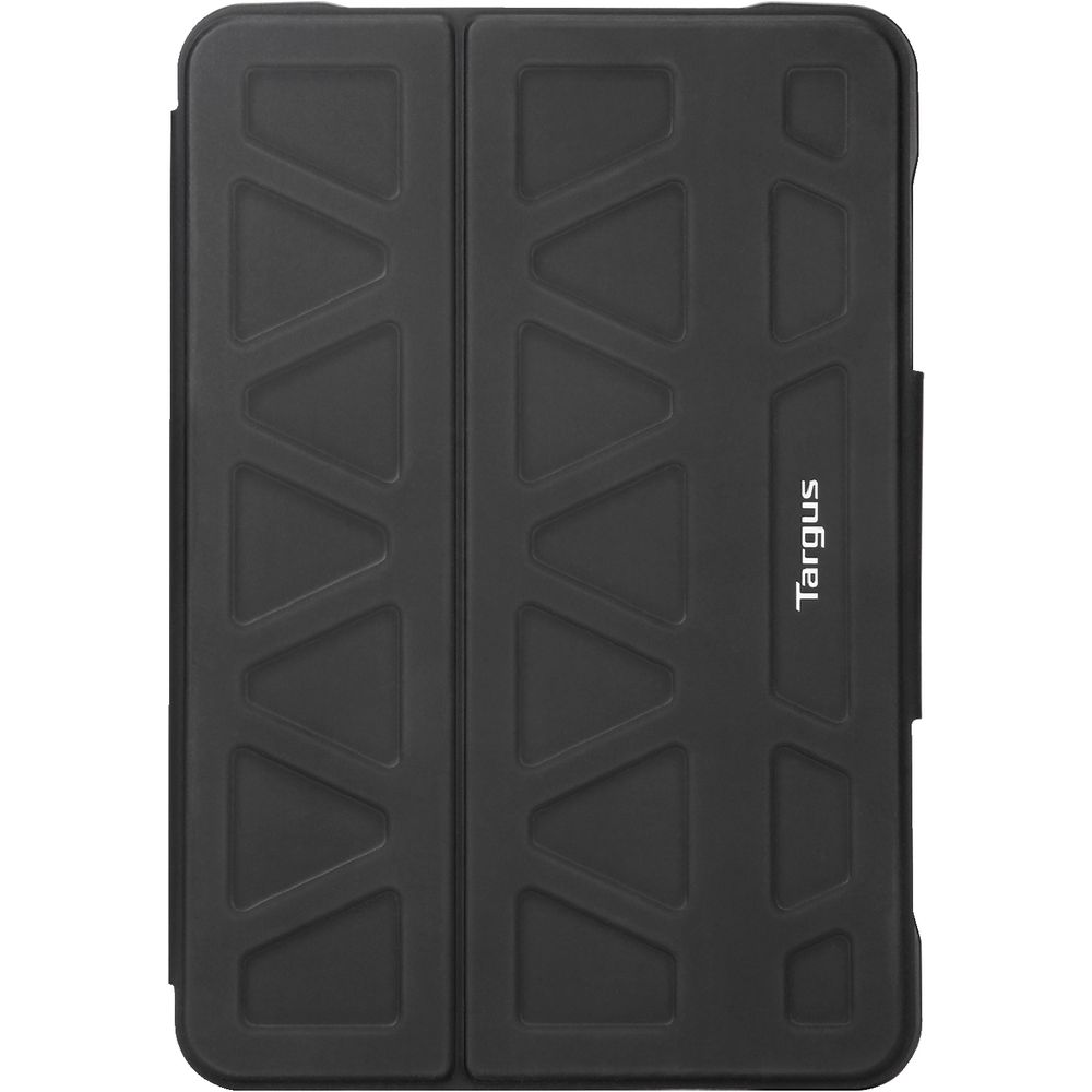 brand new dce97 9b375 Targus 3D Protection Case iPad mini 4 Black