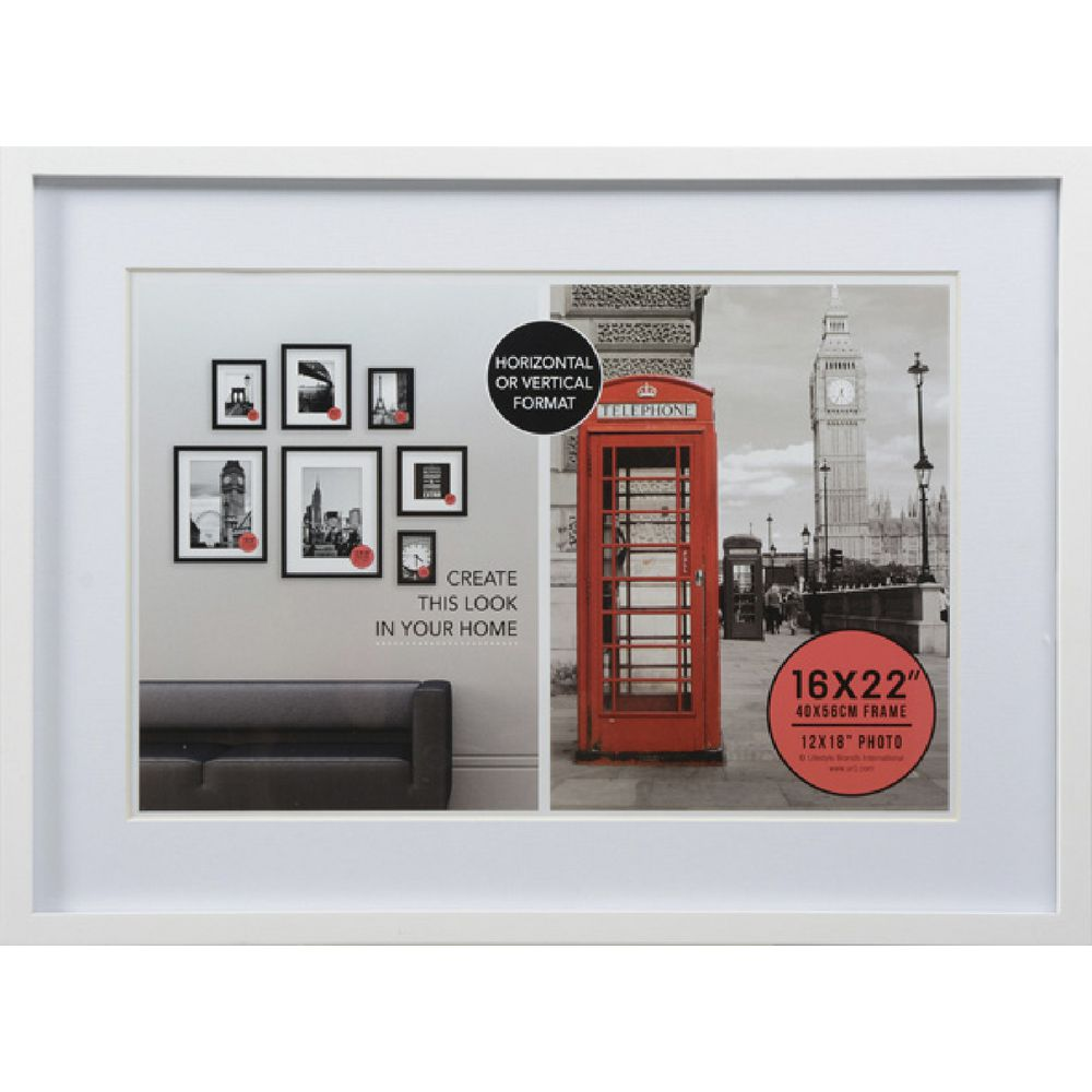Funky 12 X 12 Picture Frame Photo - Picture Frame Ideas ...