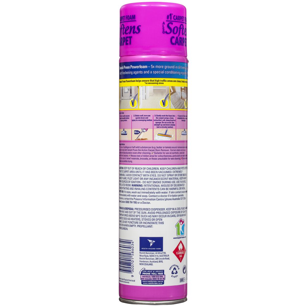 Reviews On Vanish Carpet Cleaner Carpet Vidalondon