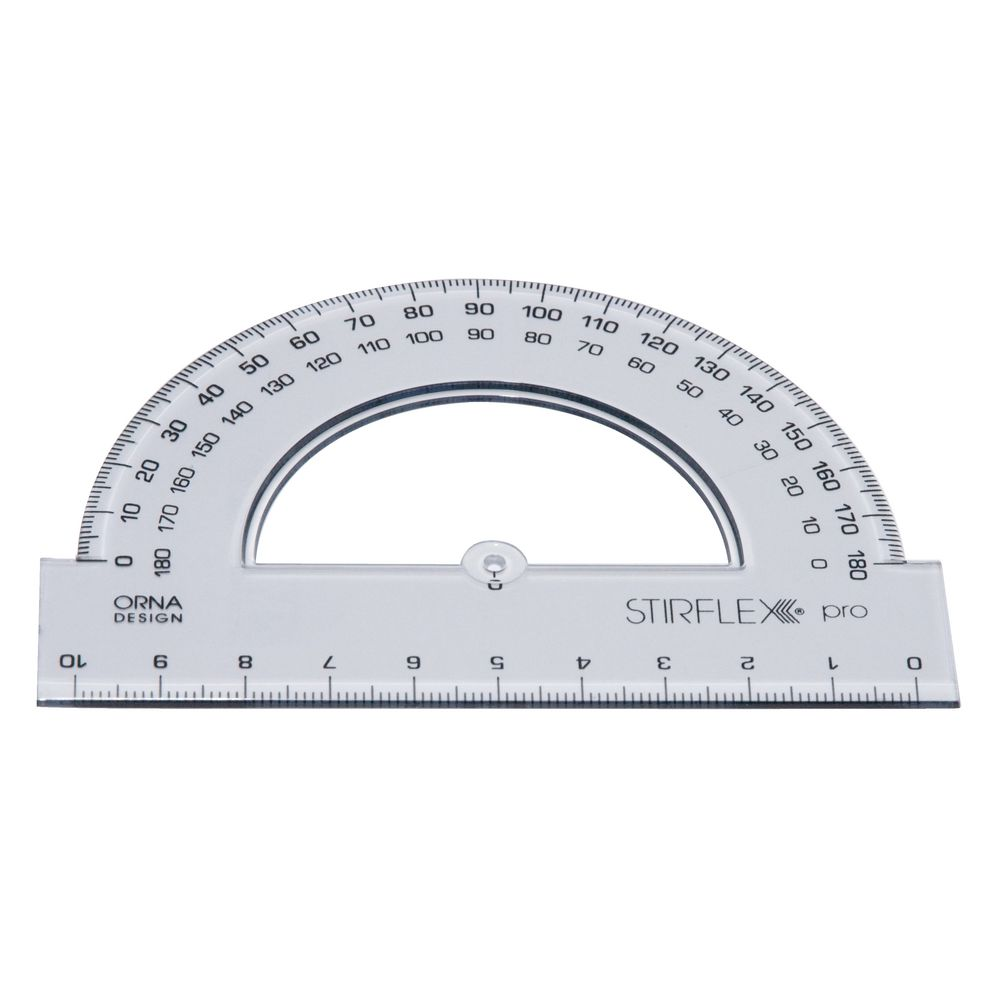 Workbooks protractor practice worksheets : essays careers path philosophy paper writing suggestions pay to ...