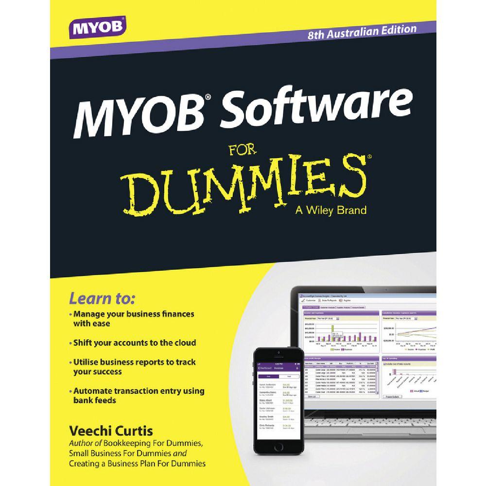 how to cancel bank feeds in myob