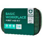 Brenniston Basic Workplace First Aid Kit