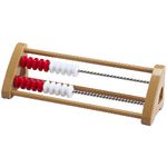 EDX Education Rekenrek Counting Frames 4 Pack