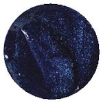 Educational Colours Glitter Paint 500mL Blue