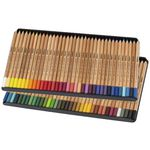 Lyra Rembrandt Aquarell Pencils 72 Pack