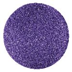 Educational Colours Rainbow Sand 1.3kg Purple