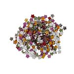 ELC Rhinestone Assorted 500 Pack