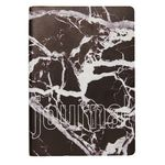 Otto A5 Journal Photo PU Marble 192 Page