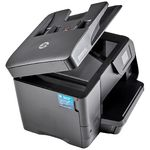HP OfficeJet Pro Wireless Inkjet MFC Printer 8710
