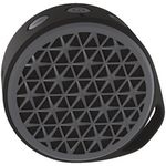Logitech Wireless Speaker Black X50