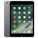 iPad mini 2 WiFi 32GB Space Grey