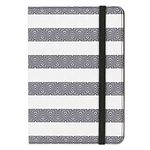 Jonathan Adler Sorrento iPad Mini 3 Case Black