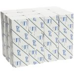 Scott Soft Interleaved Toilet Paper 36 Pack