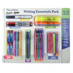 Papermate Sharpie Expo Writing Essentials Pack 33 Piece