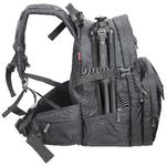 Promate AcePak Professional SLR Camera Backpack