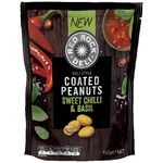 Red Rock Deli Nuts Sweet Chilli 150g