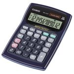 Casio WM-220T 12 Digit Water Protected Calculator