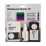 Keji Whiteboard Cleaning Kit