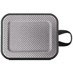 Skullcandy Barricade Bluetooth Speaker Black
