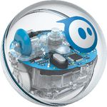 Sphero SPRK+ App Enabled Educational Robot