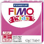 Staedtler FIMO Modelling Clay 42g Light Pink