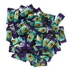 Cadbury Freddo Frog Milk Chocolate 12g