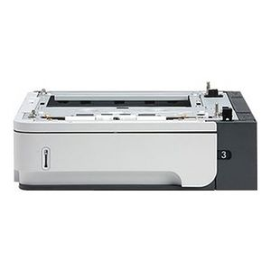 HP Media Tray for LaserJet Enterprise 500